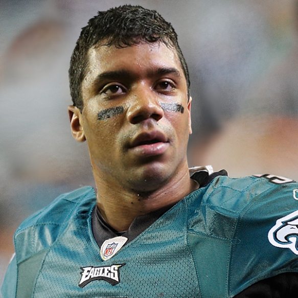 russell_wilson_eagles-583x583.png