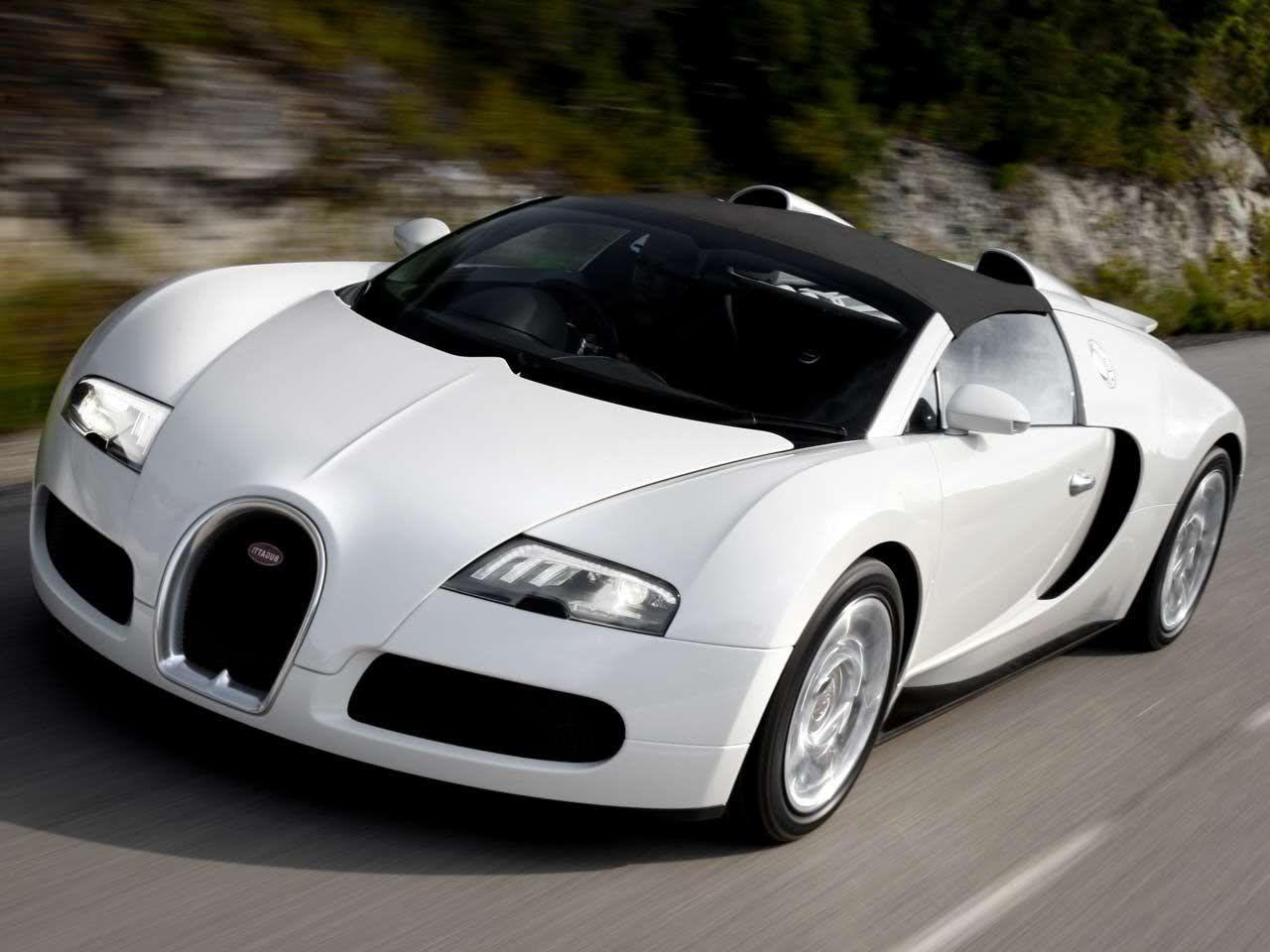 2014 bugatti veyron world 39 s fastest roadster therichest. Black Bedroom Furniture Sets. Home Design Ideas