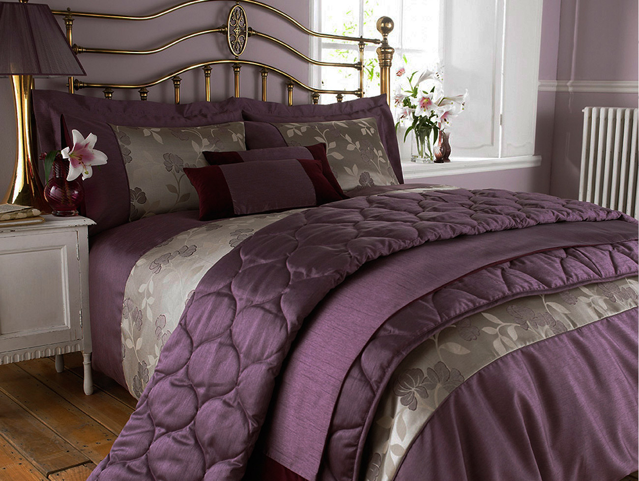 sleeping in the most expensive bed sheets. Black Bedroom Furniture Sets. Home Design Ideas