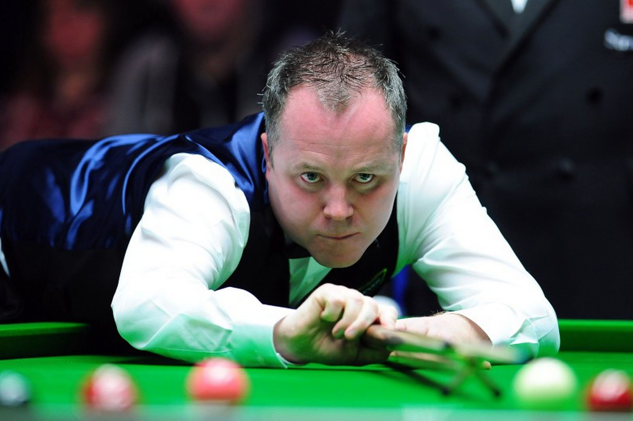 Top 10 Highest Earning Snooker Players In 2013 14 Therichest