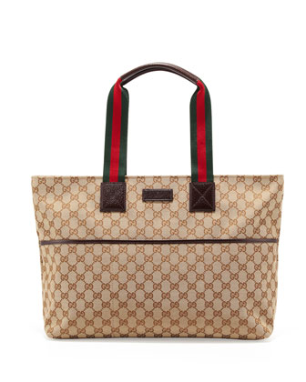 2e43f88d625 10 Fashionable Diaper Bags For Stylish Mommies