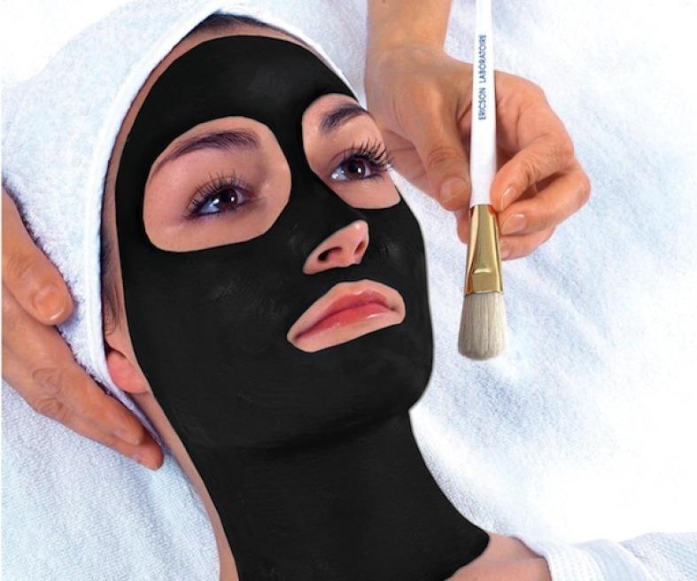 10 Weird Celebrity Beauty Treatments