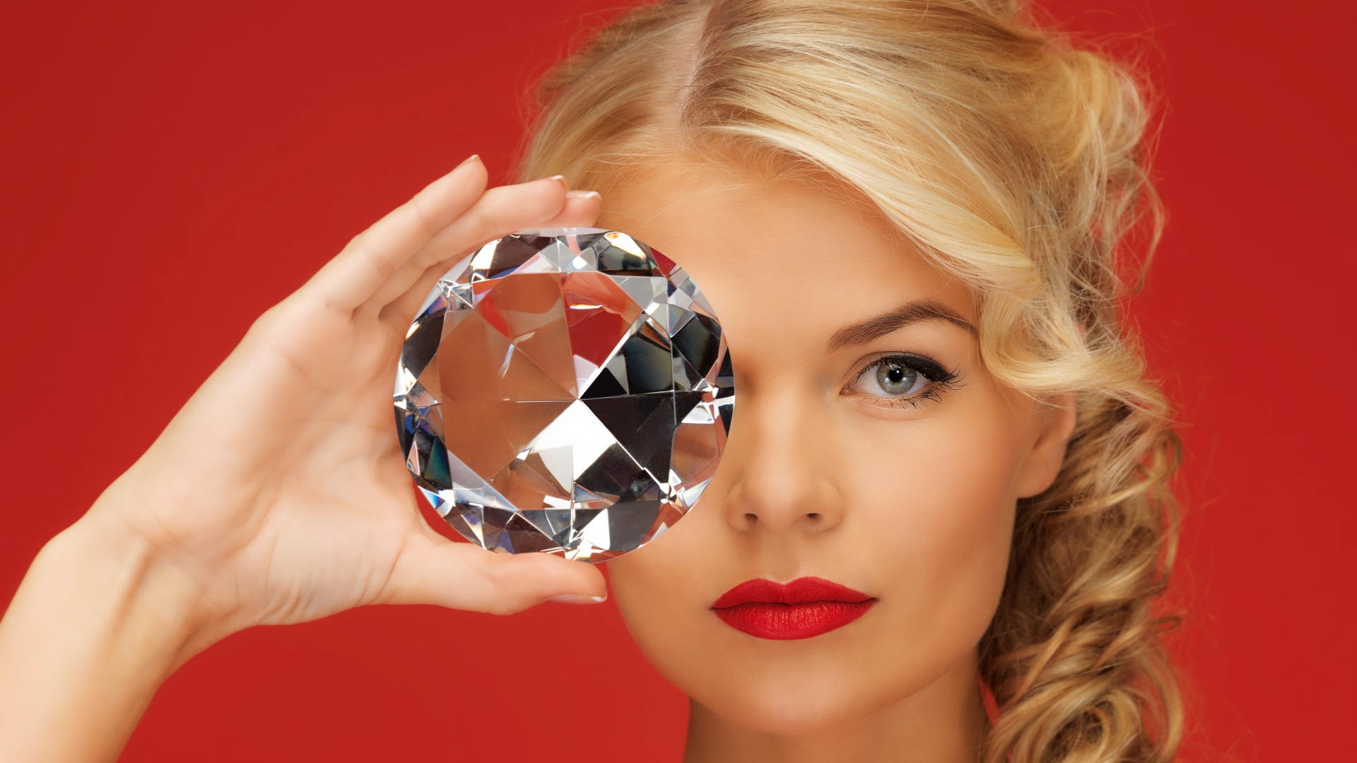 The 10 Largest Diamonds Ever Discovered