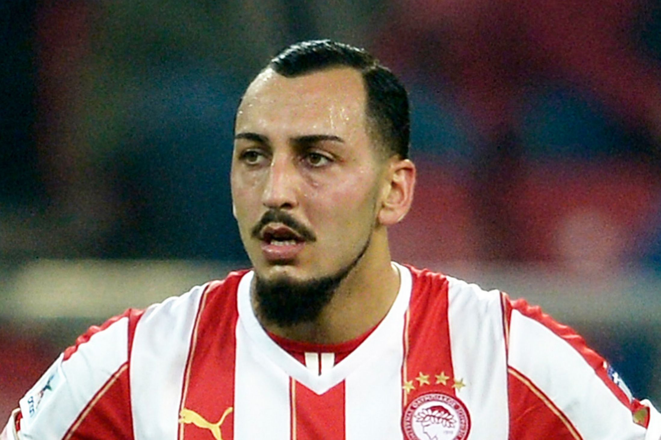 Most Expensive Homes In The World 6 Konstantinos Mitroglou 15 2 Million 20 66 Million
