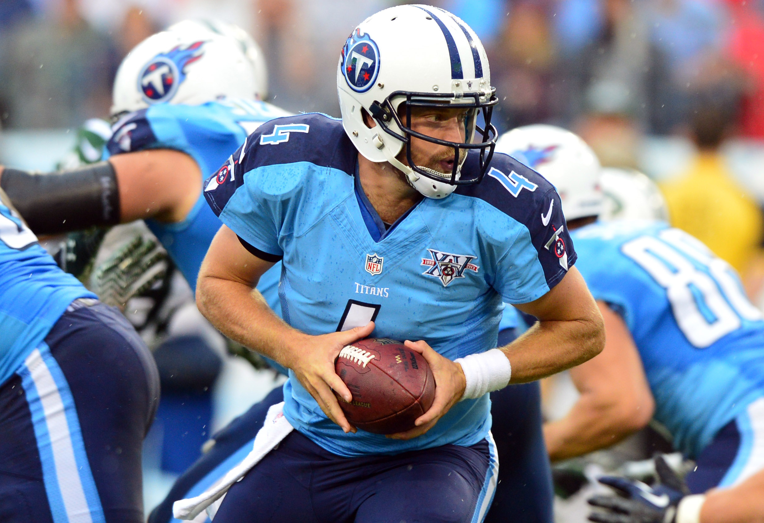 Top 10 highest paid backup quarterbacks in the nfl for 2013 2014