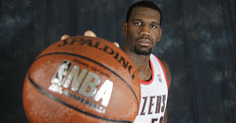 Top 10 Worst First Overall NBA Draft Picks