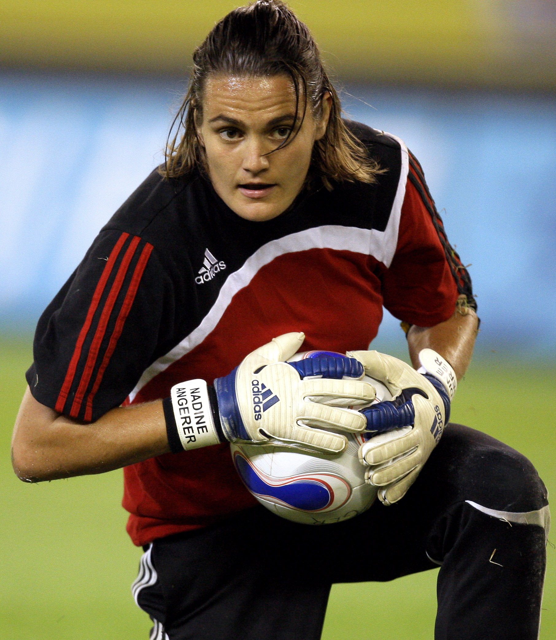 top 10 best female soccer players of all time therichest