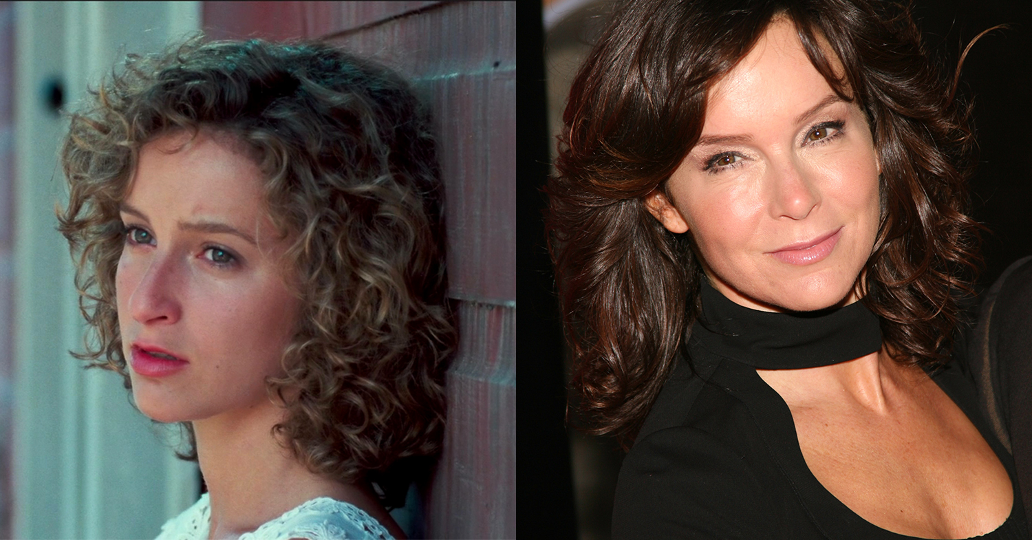 10 Celebrity Plastic Surgery Transformations Therichest
