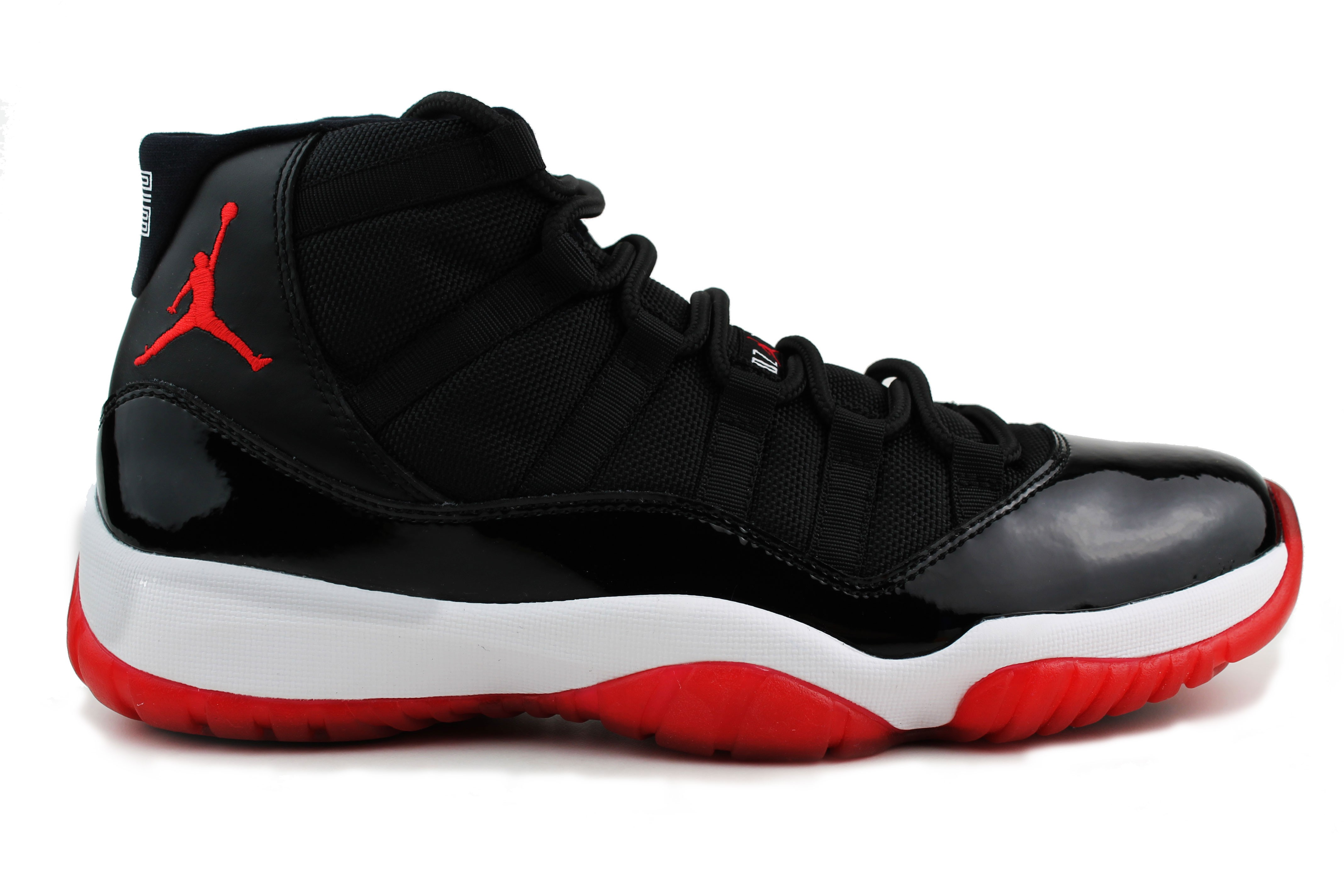 Top 10 Coolest Air Jordans Of All Time Therichest