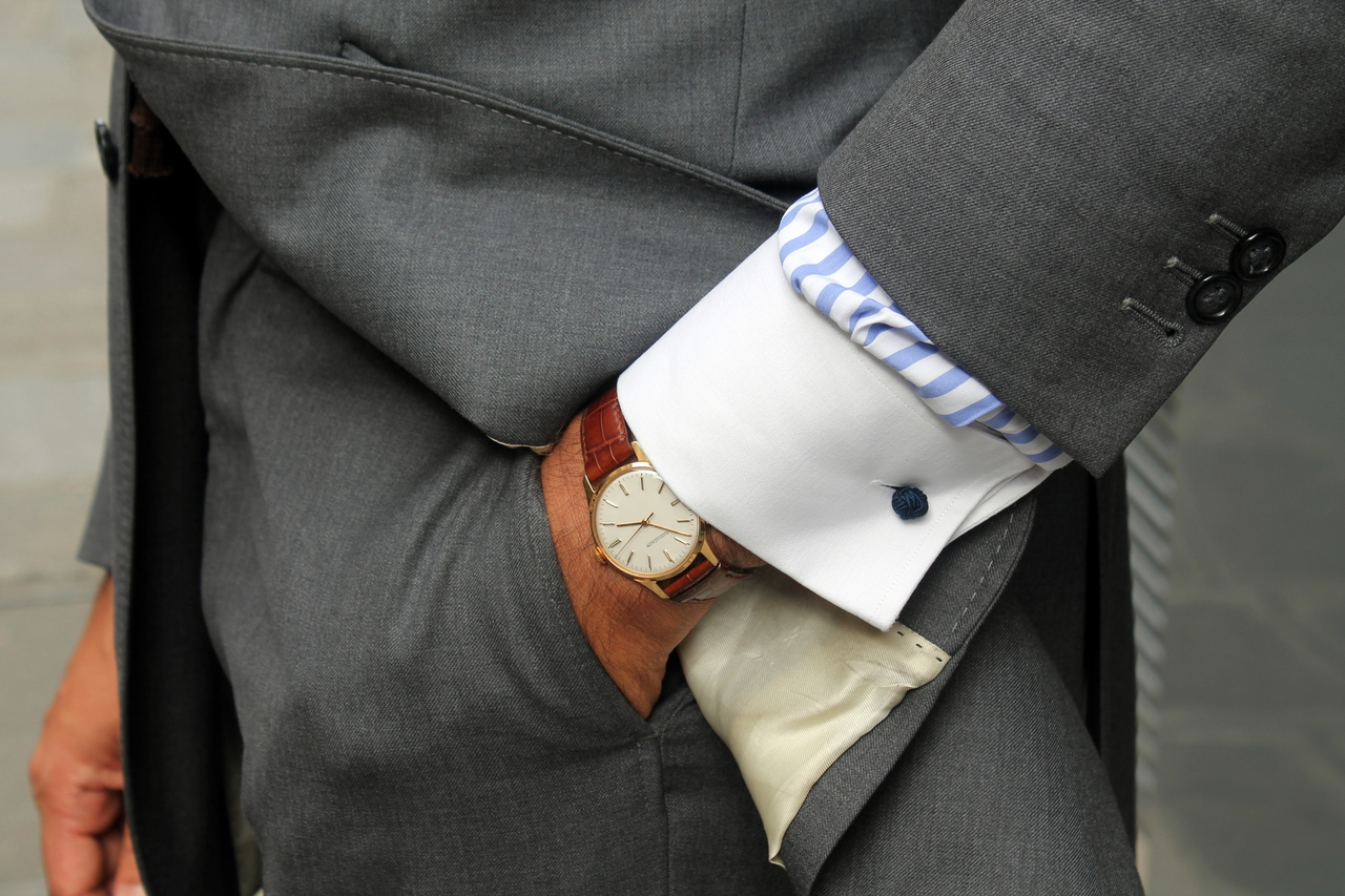 the 10 best dress watches for men therichest