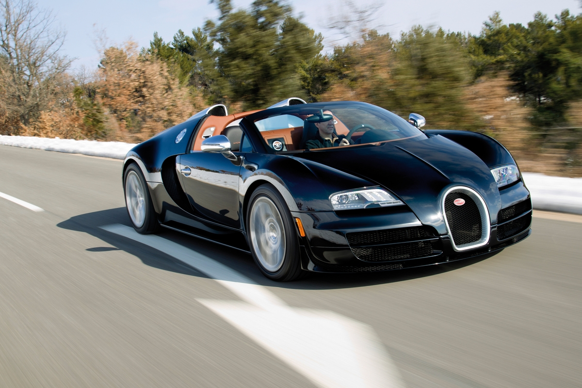 the 20 most expensive cars in the world therichest. Black Bedroom Furniture Sets. Home Design Ideas
