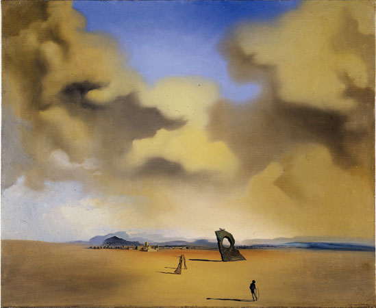 salvador dali 39 s 7 most expensive paintings therichest. Black Bedroom Furniture Sets. Home Design Ideas