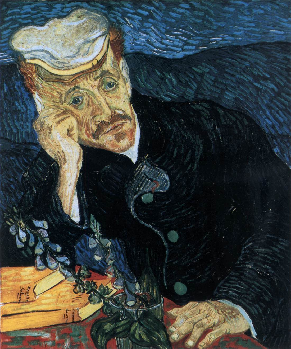 10 Most Controversial Pieces Of Art Therichest
