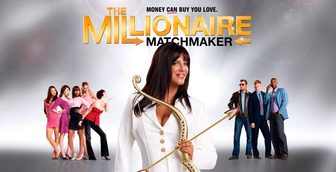 millionaire dating nj websites