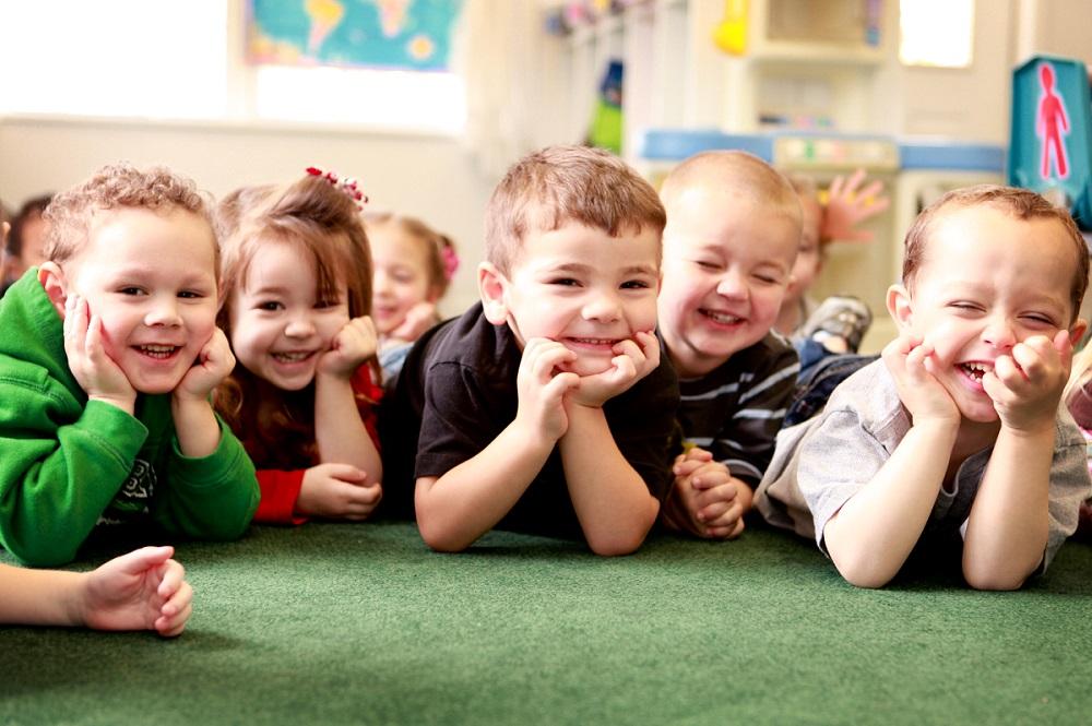 expensive preschool the 10 most expensive preschools 641