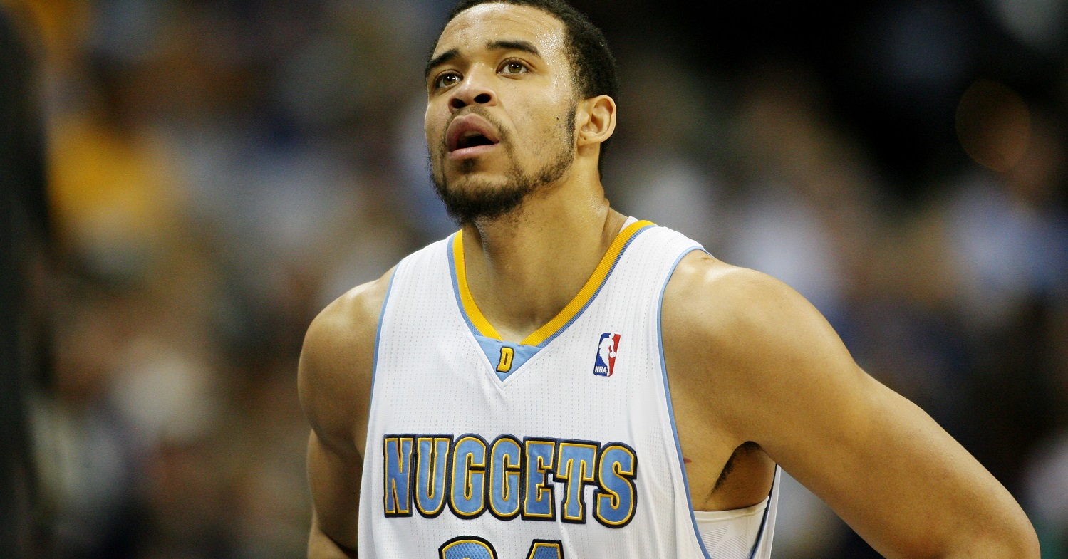 Top 10 Current NBA Players With The Lowest Basketball IQ