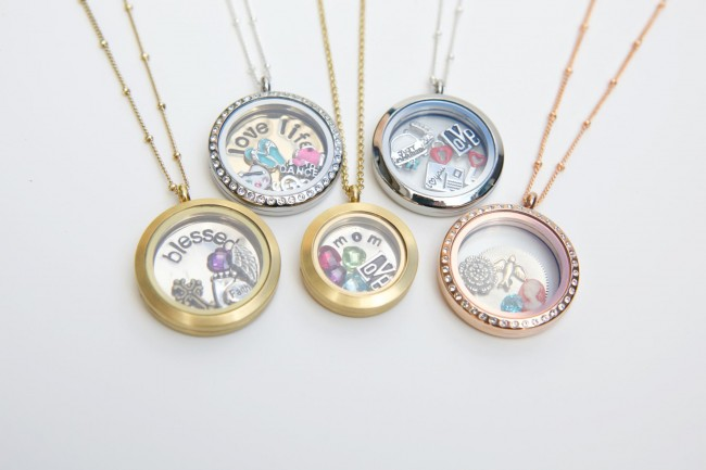 Origami Owl Custom Jewelry | Our Founders | Origami Owl Custom Jewelry | 433x650