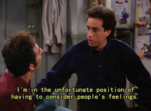 Most Famous Seinfeld Quotes. QuotesGram