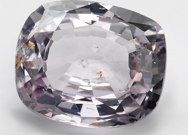 the 10 most expensive gemstones therichest