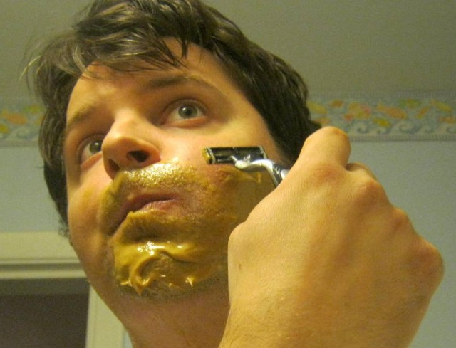 19 non edible uses for peanut butter therichest - Unknown uses of butter ...