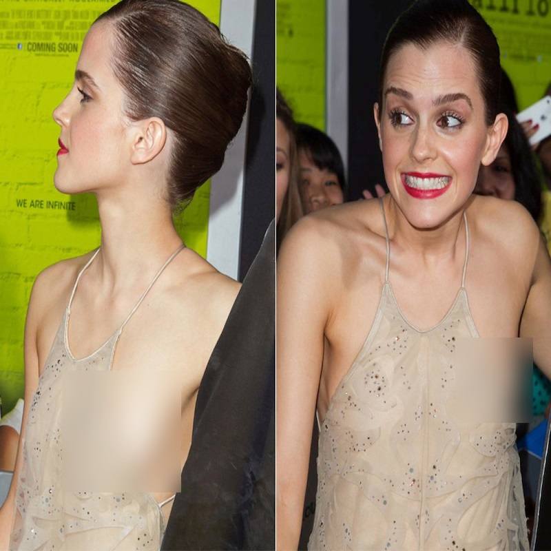 top 10 worst celebrity wardrobe malfunctions therichest