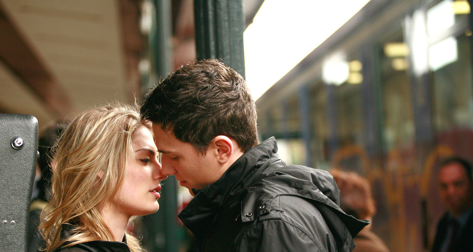 10 U S Cities Where You Re Most Likely To Find Love