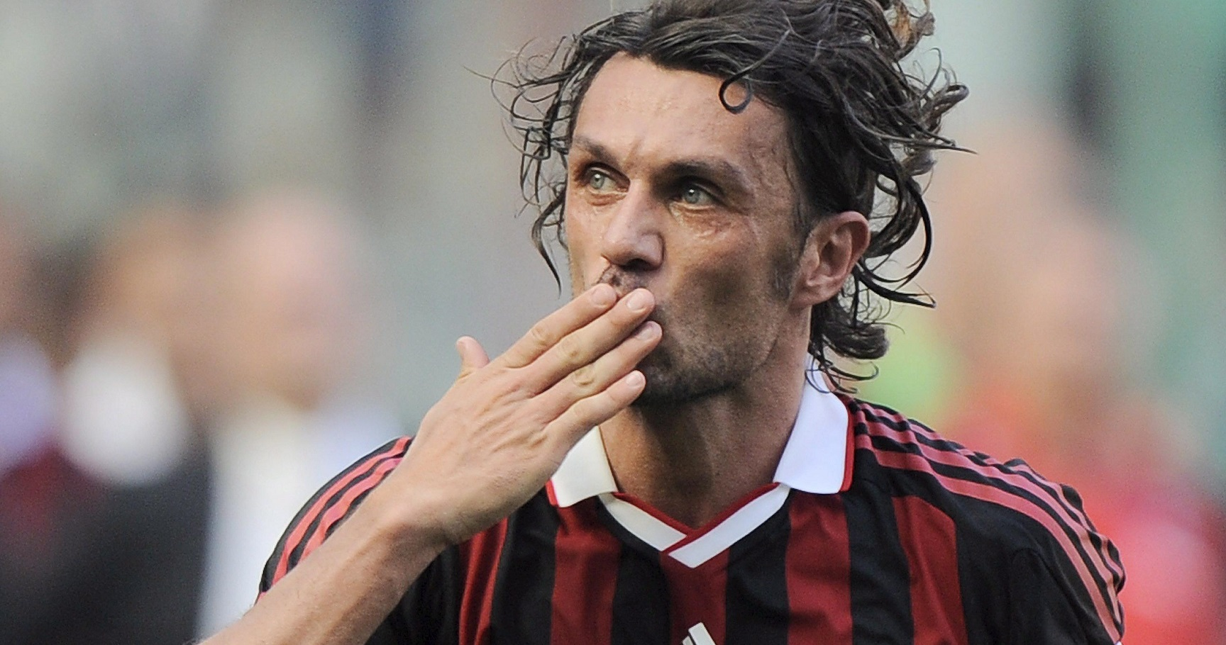 Top 10 Footballers to Play into Their 40s