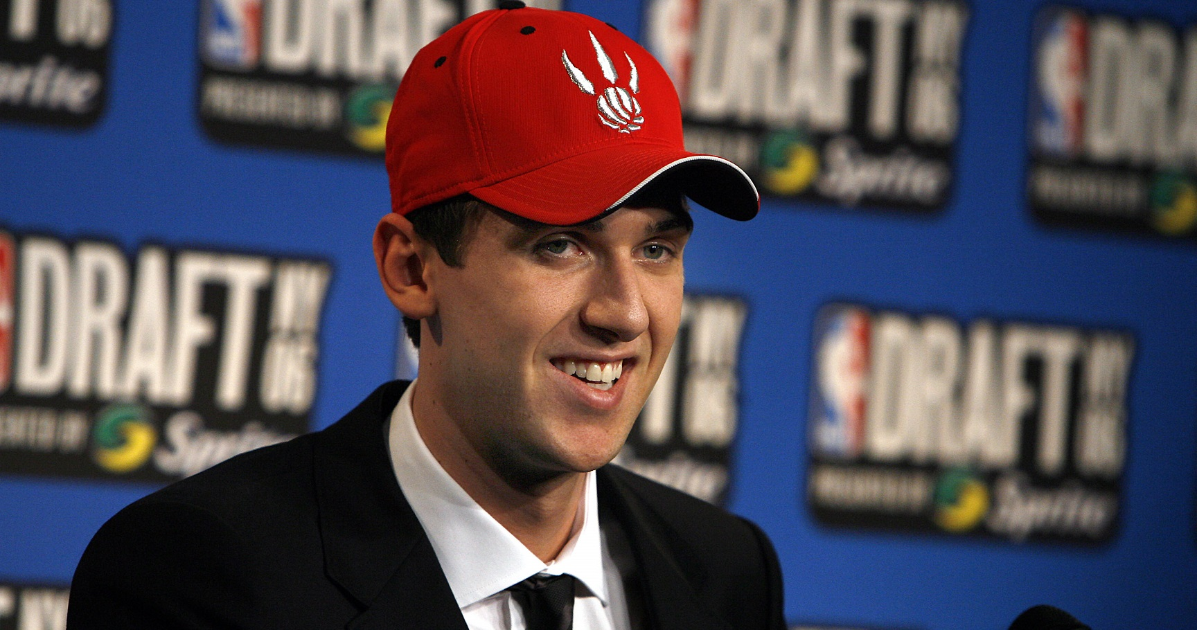 Top 10 Worst Drafts In NBA History