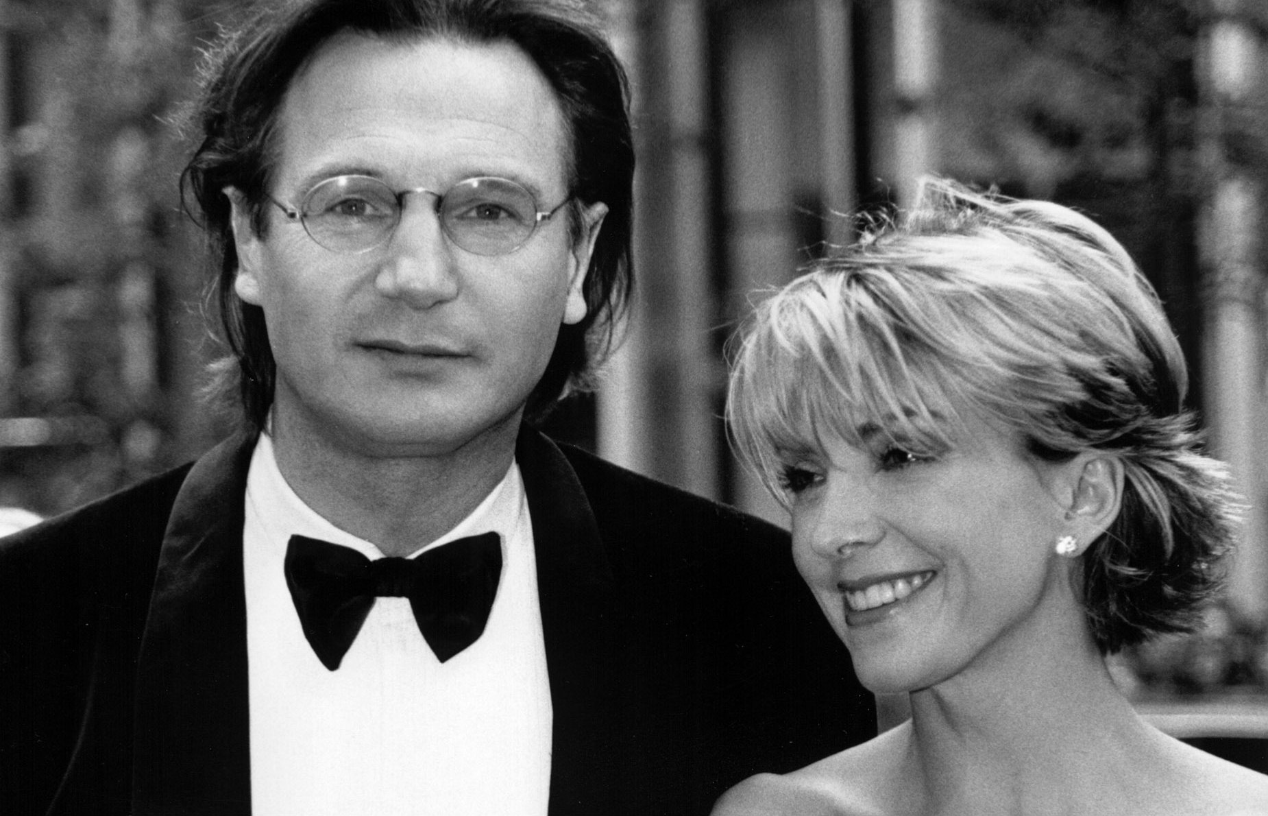 Most Tragic Love Story: The 16 Most Tragic Real-Life Hollywood Love Stories