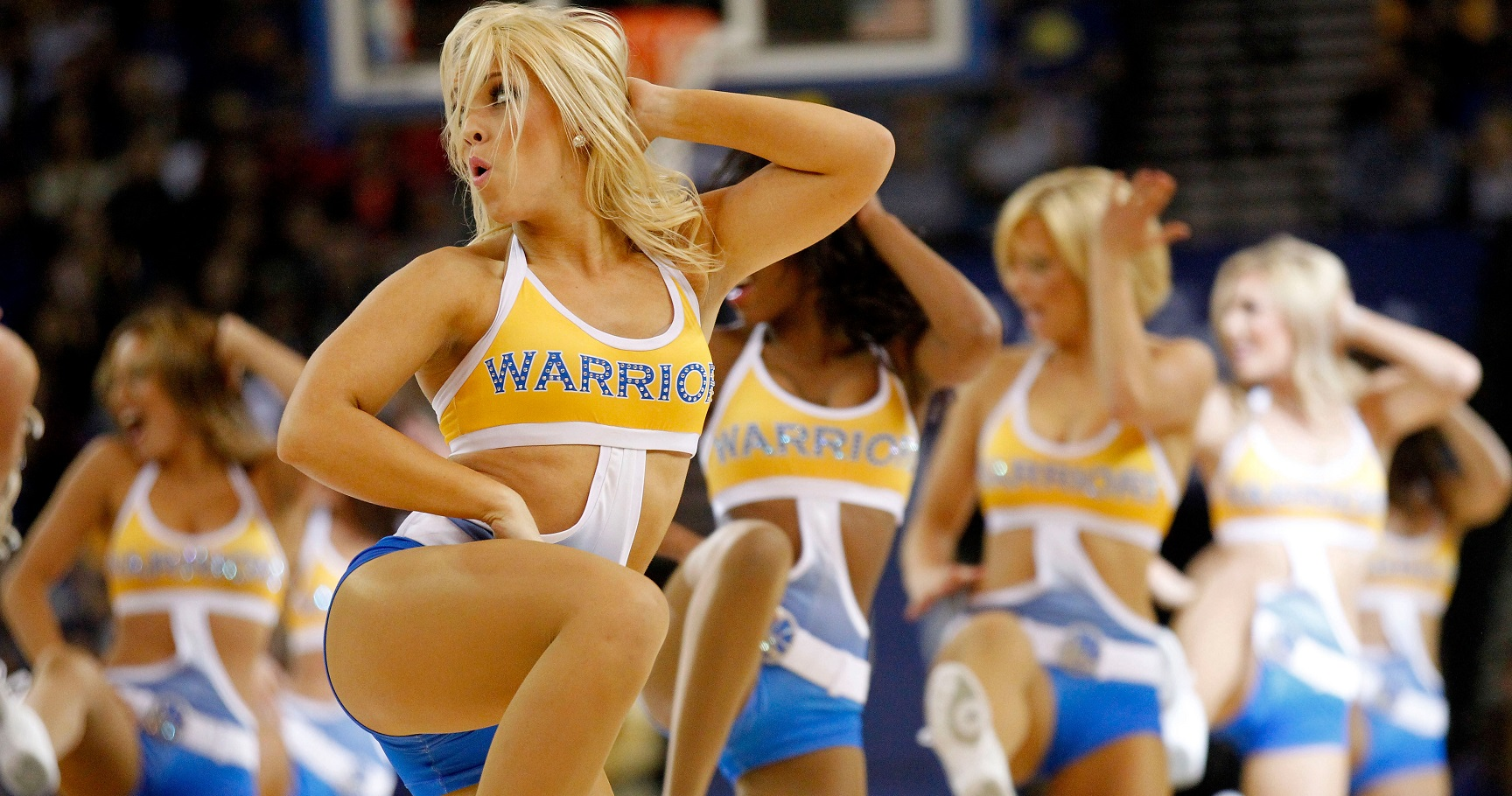 Ranking The 10 Most Valuable NBA Franchises For 2015
