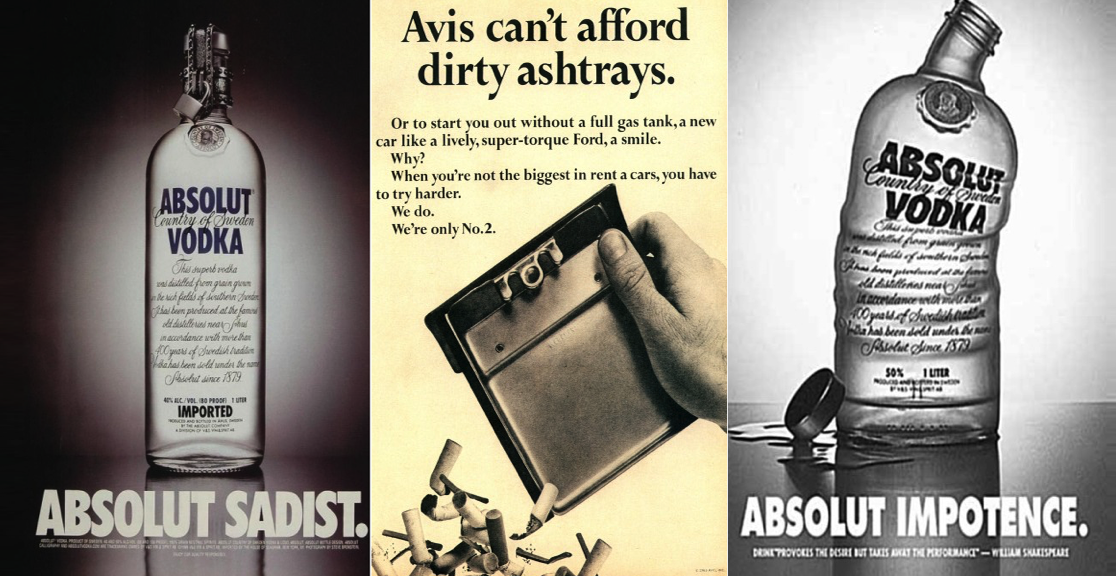 online advertising and its impact in the marketing campaigns of organizations Anyways, here are 15 of the absolute worst marketing campaigns from 2014 read about them, learn from them, and above all - don't copy them 1 malaysia airlines.