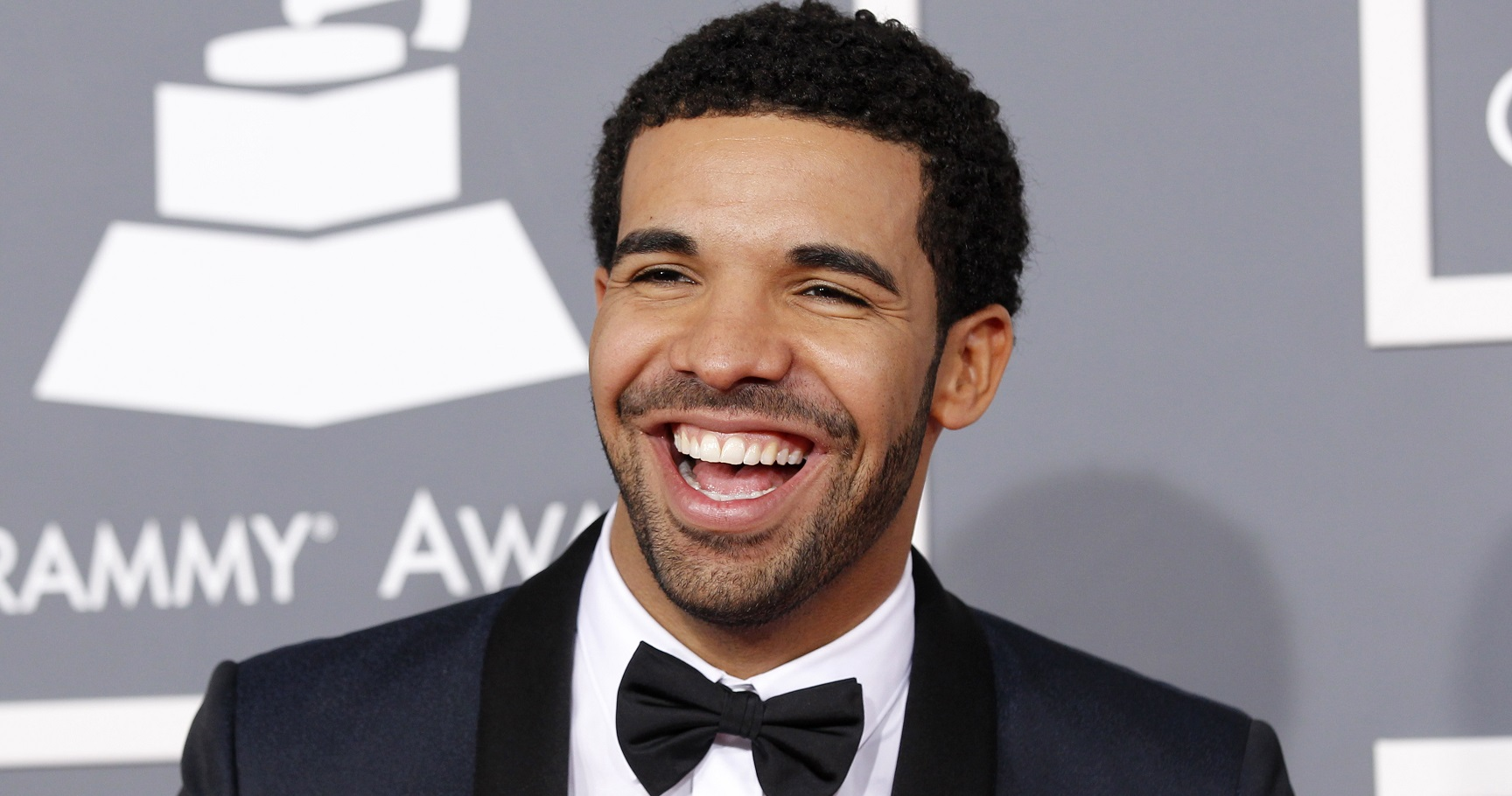 6 weird facts you didn 39 t know about drake for Fun facts about drake