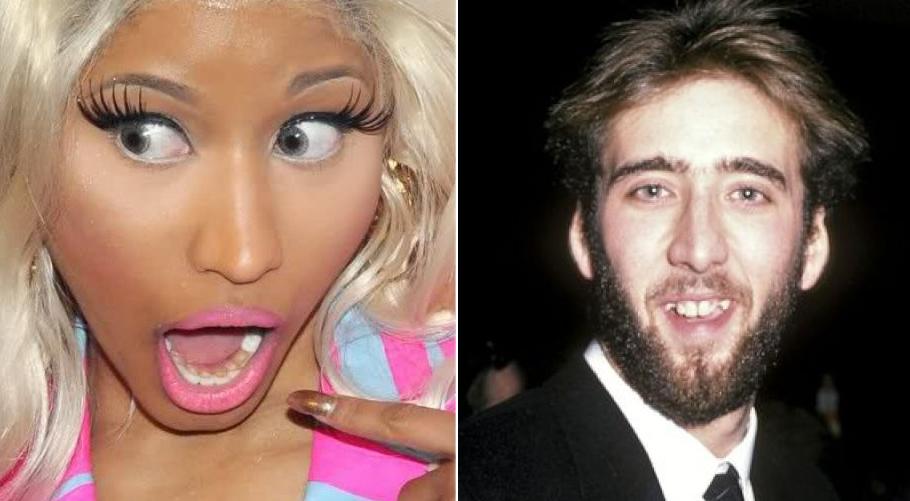 16 Actors With No Teeth - BuzzFeed