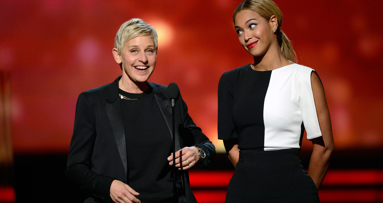 Anele at Oscars, Trevor Noah's fools Oscars audience ...