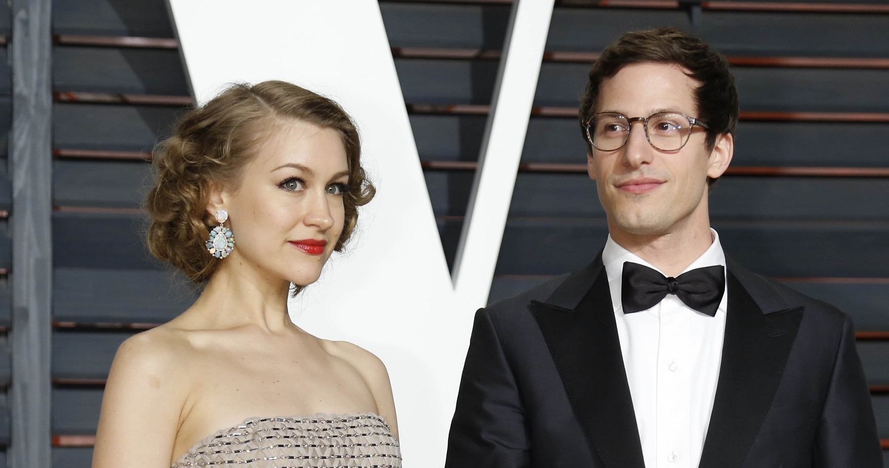 12 happy hollywood couples with huge age gaps - Considerable