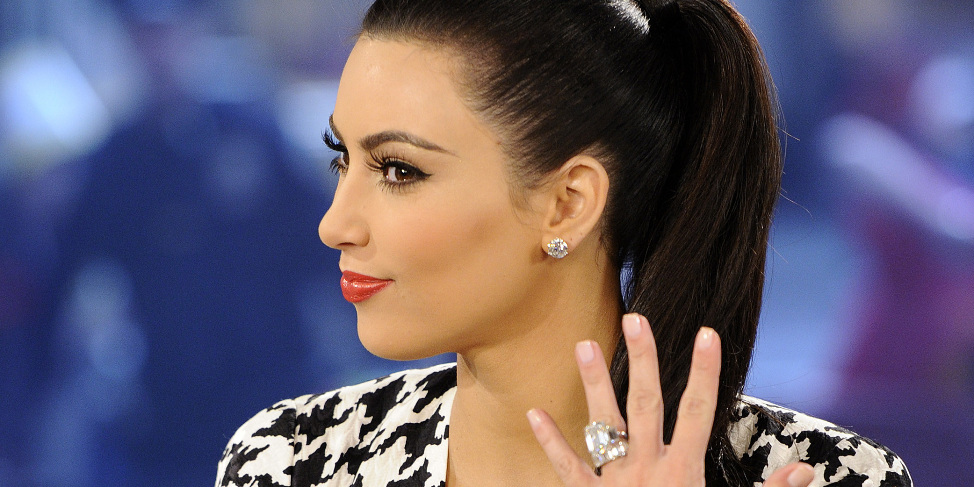 top 20 most expensive celebrity engagement rings