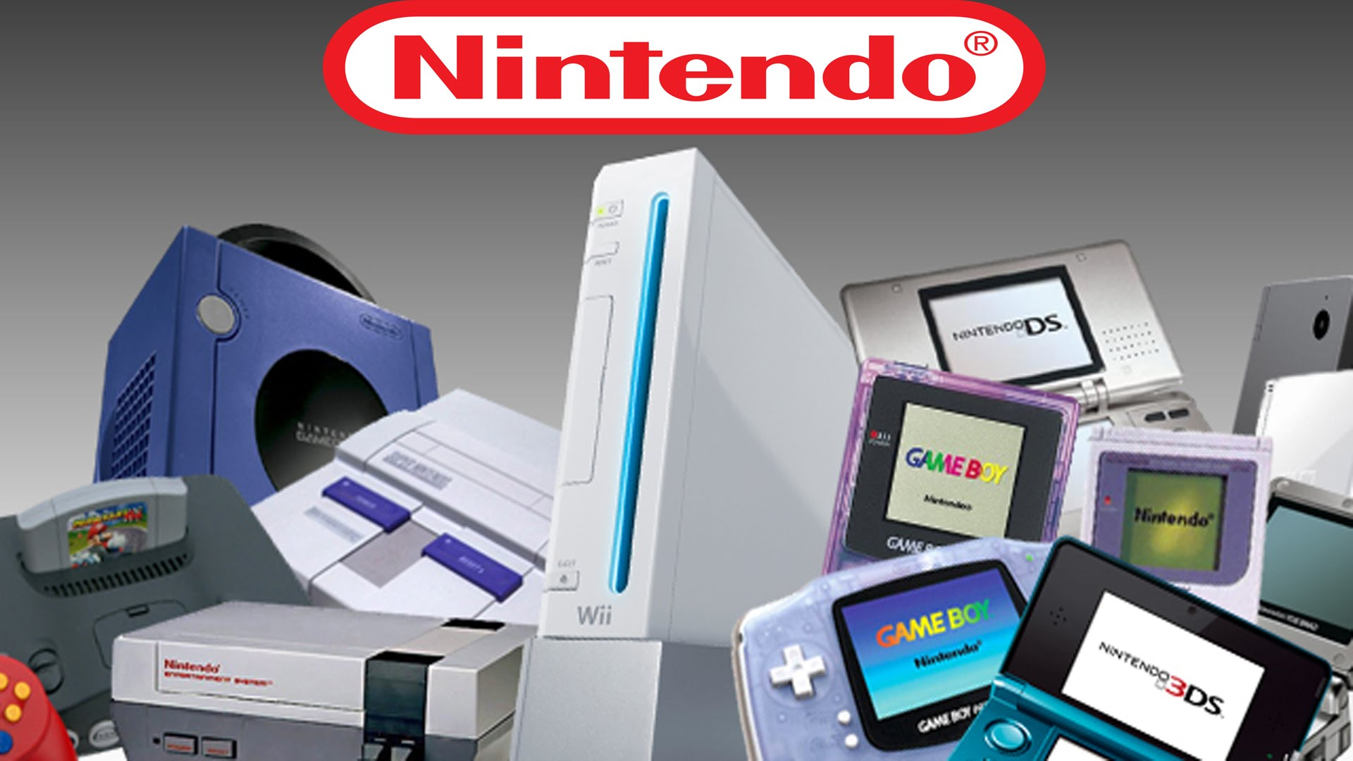 . 15 Shocking Mistakes Nintendo Made Throughout The Years