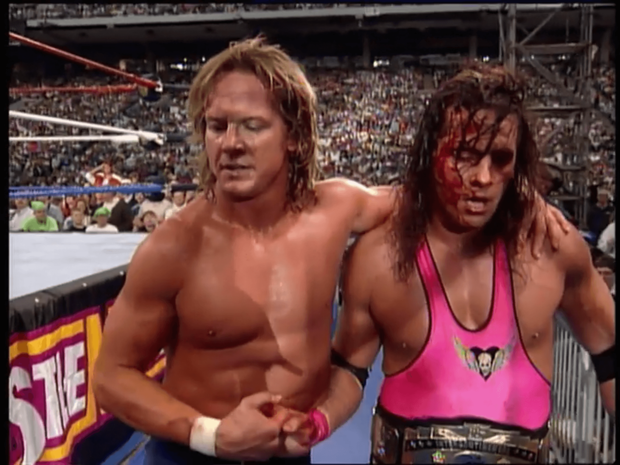 15 Things You Didn't Know About The Legendary Roddy Piper
