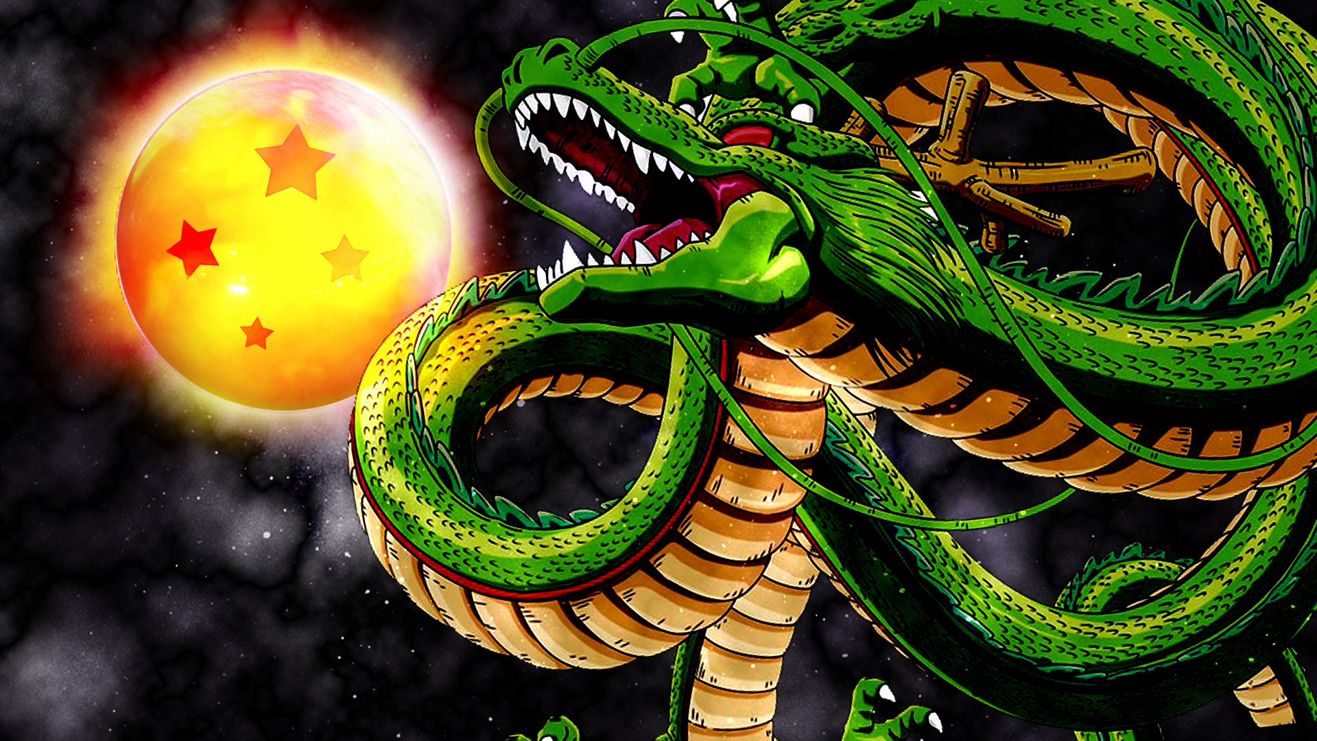 the 15 most powerful dragons in fiction