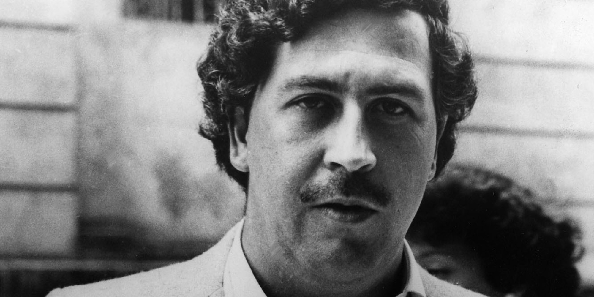 Populaire 15 Things Narcos Got Wrong About Pablo Escobar's Life ZK57