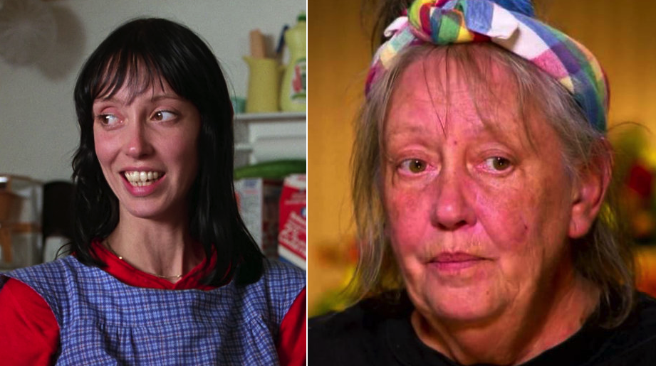 15 Actors That You Wouldn't Even Recognize Anymore