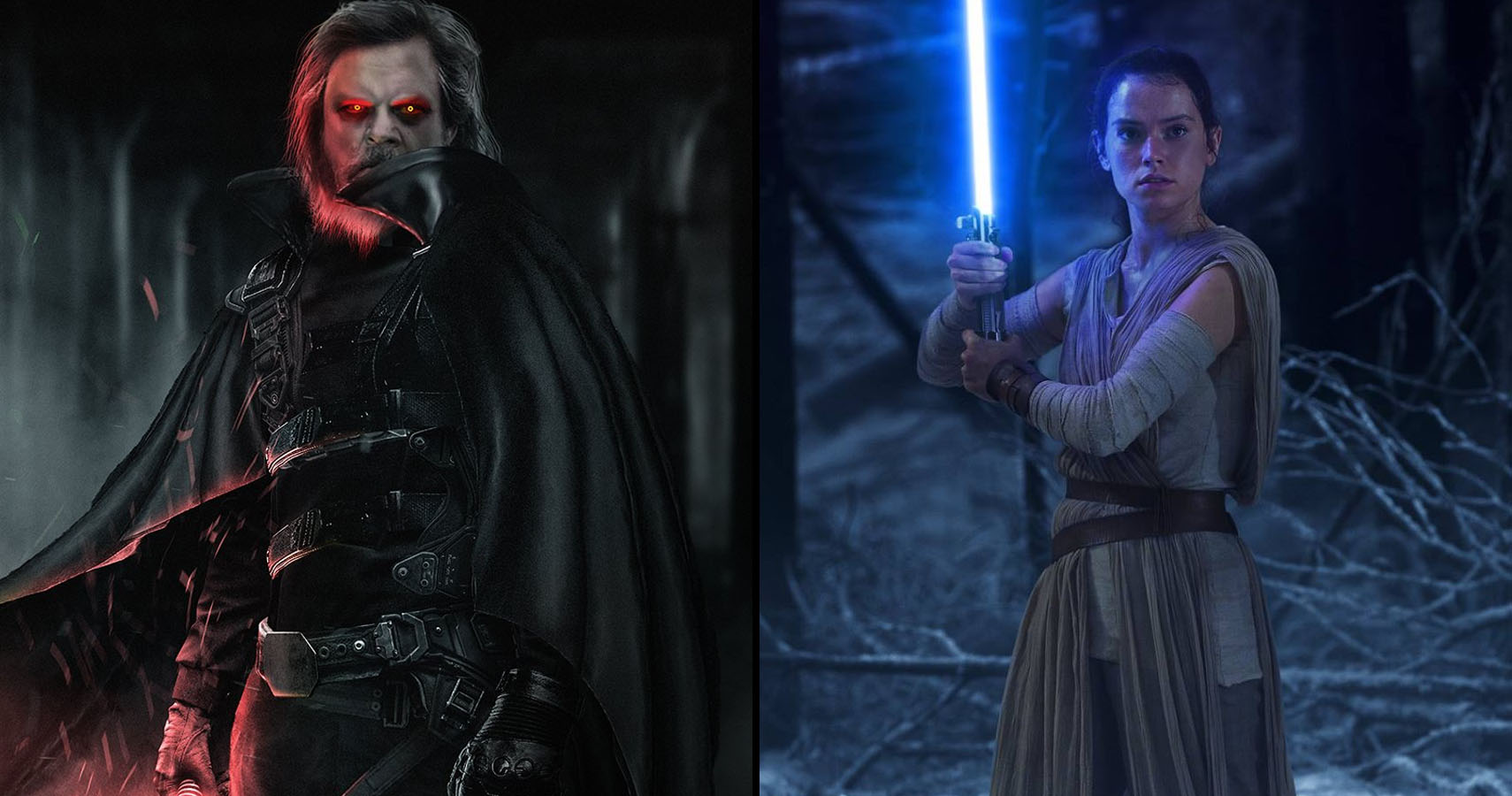 15 things we already know about star wars the last jedi