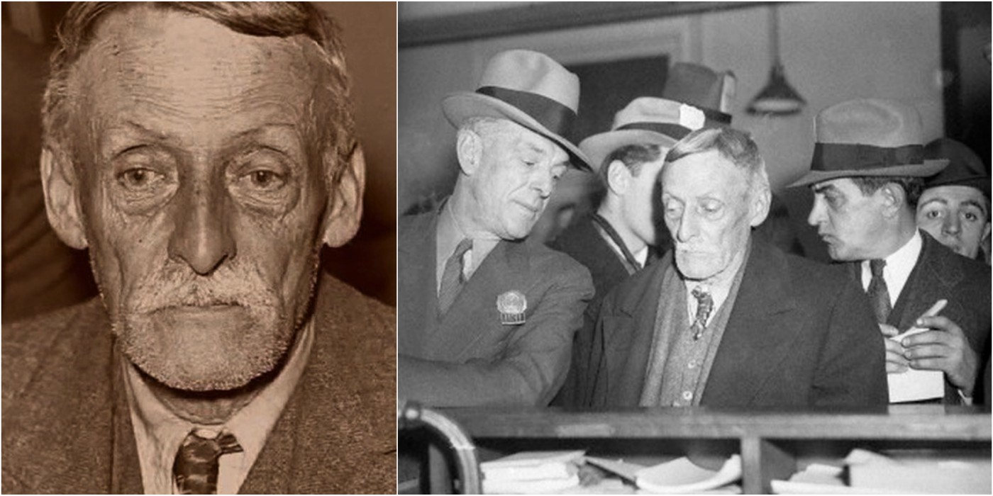 albert fish americas boogeyman View test prep - ccj 250 - module 3 reading quizdocx from ccj 250 at n arizona ccj 250 module 3 reading quiz 1 _ has been dubbed americas boogeyman a albert fish 2.
