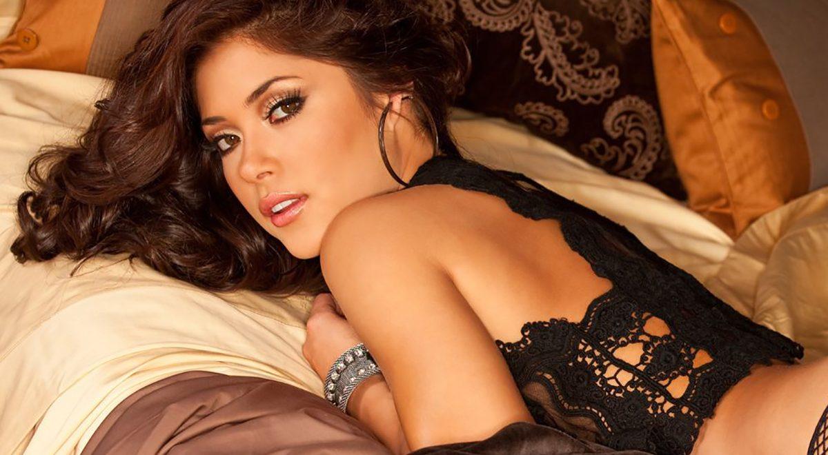 Playboy Magazine Giuliana Marino October 2007 Sealed never opened