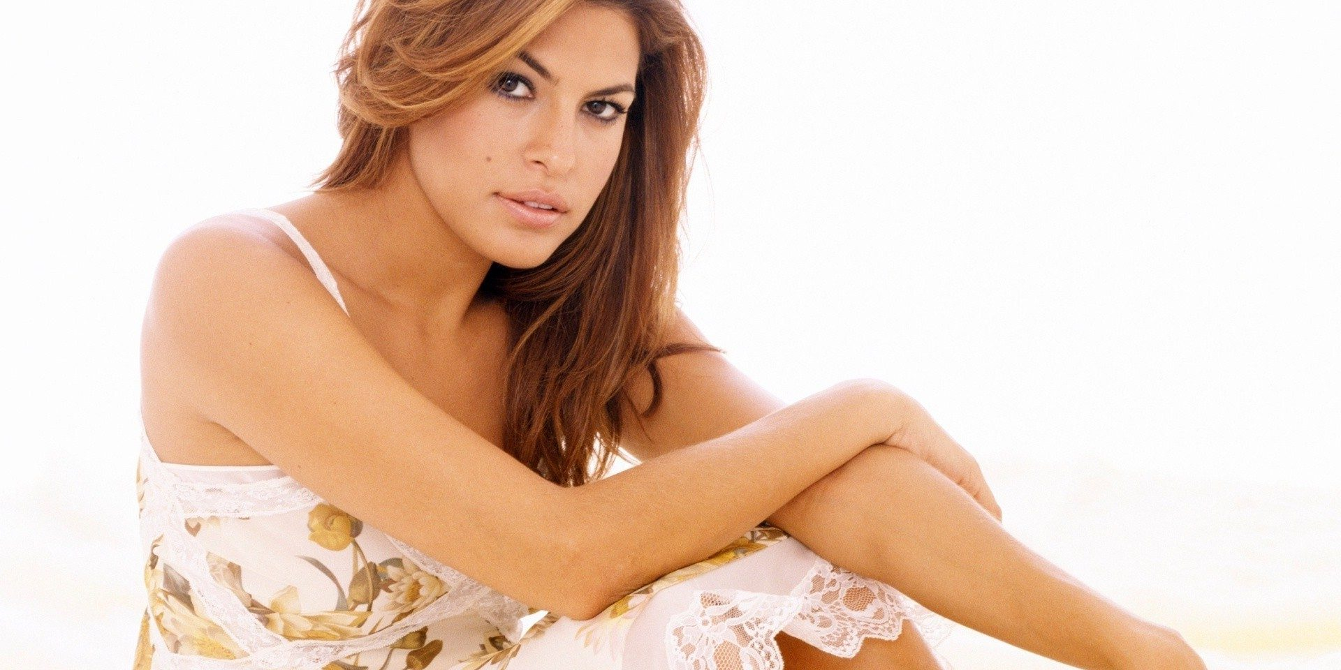 15 Things You Didn T Know About Hottie Eva Mendes