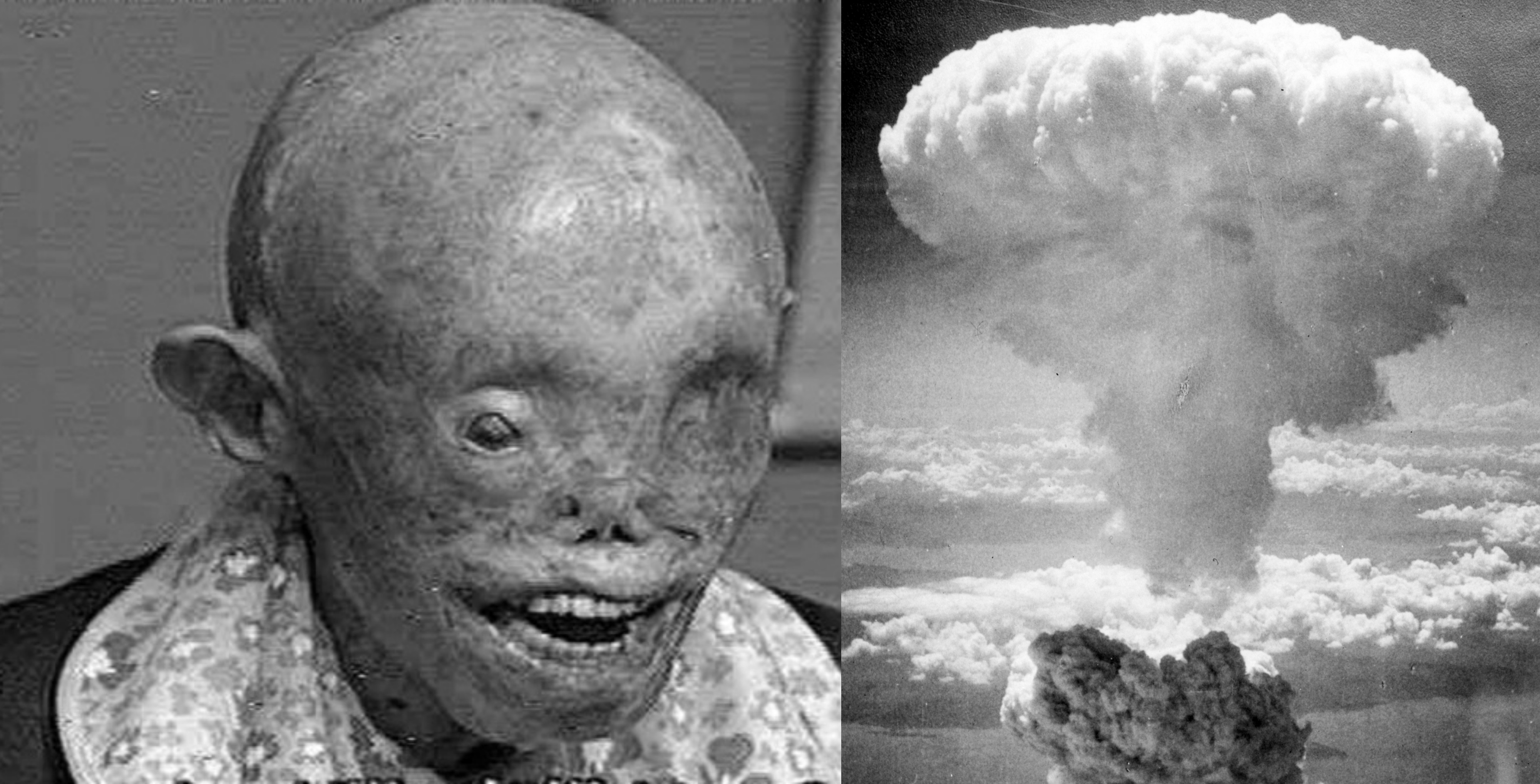 18 Disturbing Facts About Nuclear Disasters Around The World
