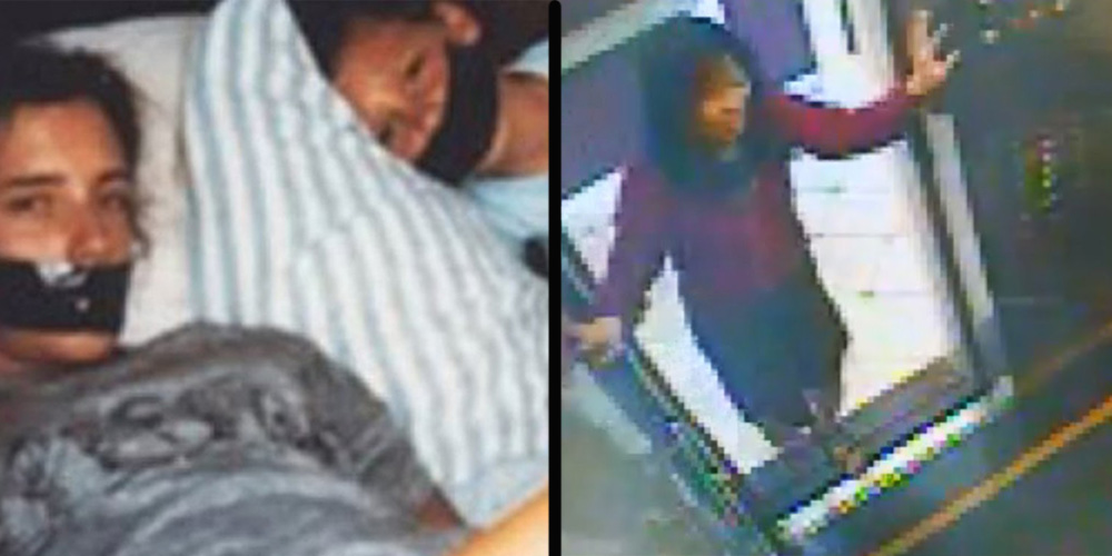15 spine chilling photos from unsolved crimes. Black Bedroom Furniture Sets. Home Design Ideas