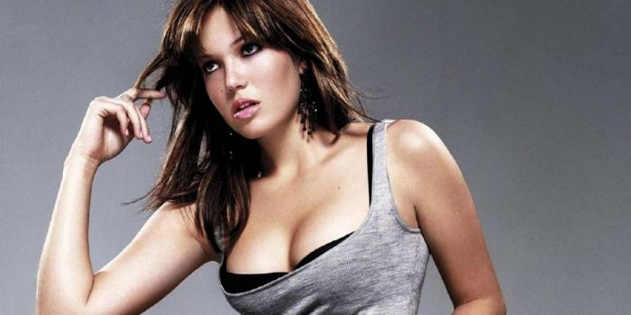 mandy moore and billy crawford relationship quizzes
