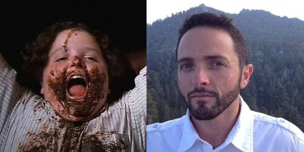 15 Photos Of What The Cast Of Matilda Looks Like Now