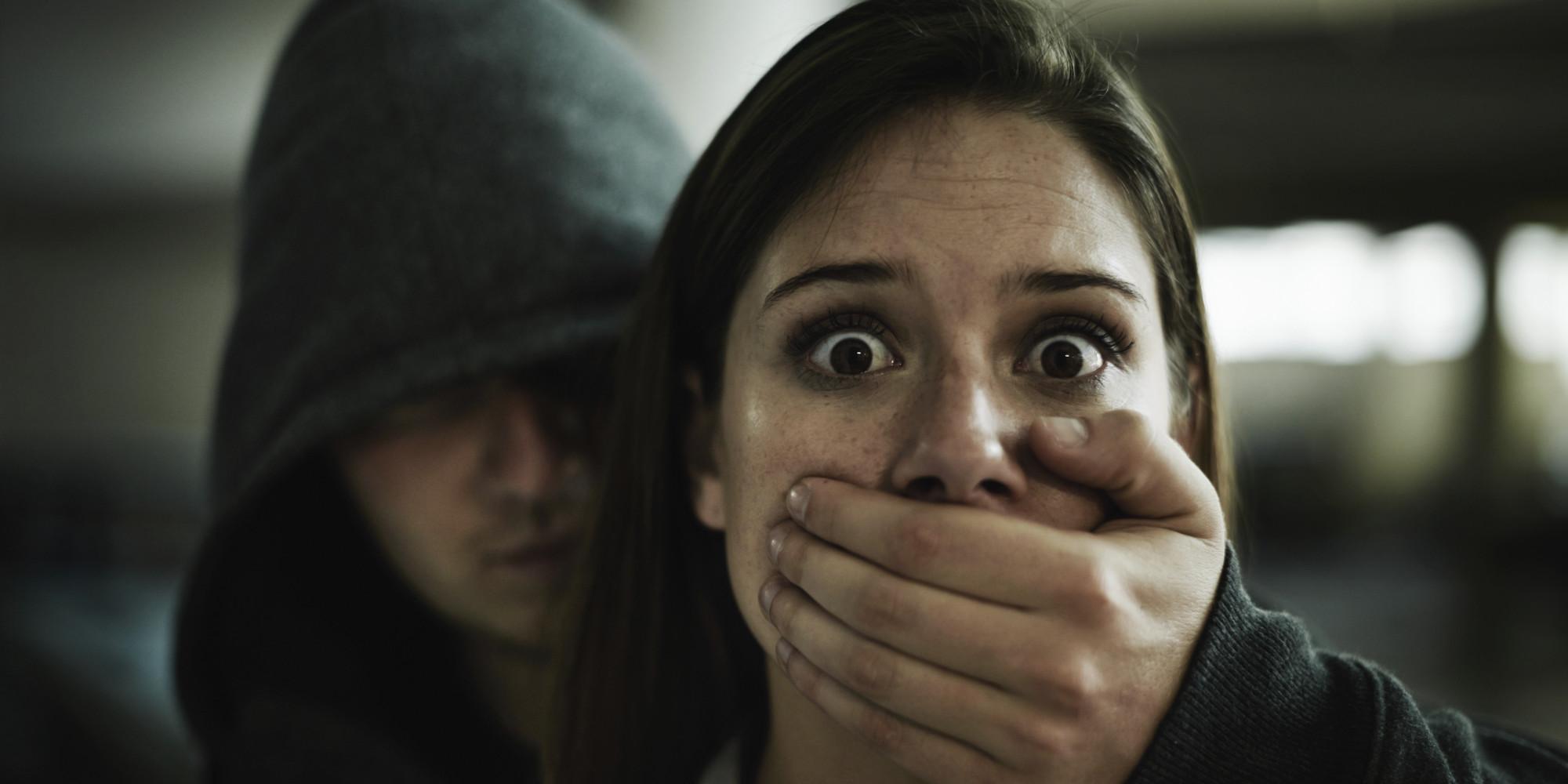 15 Horrifying Kidnap Stories That'll Keep Us Awake At Night